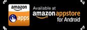 amazon-apps-store-us-white